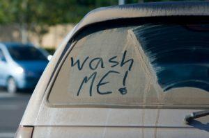 wash-me-bactakleen